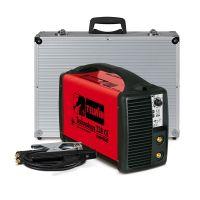 TELWIN Technology 238 CE/MPGE - Saldatrice Inverter