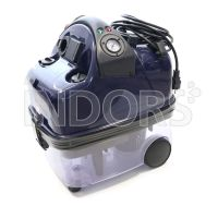 Capitani Desiderio Plus<br/>Steam Cleaner