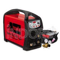 Telwin Superior TIG 311 DC - TIG industrial welding machine