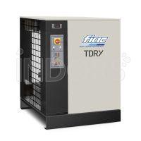 Fiac TDRY 100÷180 - Essiccatore Aria Compressa