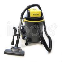 Stanley SXVC20PE - 20 L vacuum cleaner