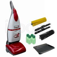 Lavor Crystal Clean<br/>Professional Floor Scrubber
