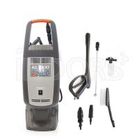 Comet KL 1600 Gold Extra<br/>Semi-professional Pressure Washer