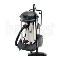 Lavor Taurus IR<br/>Wet and dry vacuum cleaner
