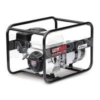 Genmac Click 3500R Gruppo Portatile 3,3 kW in Offerta