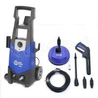 Annovi Reverberi AR 375 Cold Water Pressure Washer