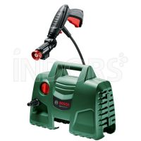 Bosch EasyAquatak 100 - Household Pressure Washer