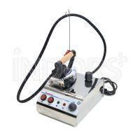 Elettropiù Compact - Professional Iron with Boiler