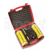 KEMPER 1064E Kempomatic - Cartridge Welding Kit