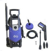 Annovi Reverberi AR 473 - Hobby pressure washer