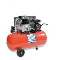 Fiac AB 100/268 M - Professional Compressor