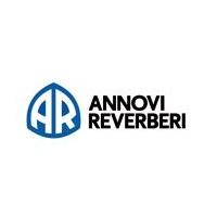 Annovi Reverberi pressure washer