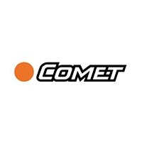 Comet pressure washer