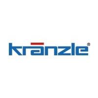 Kranzle pressure washer