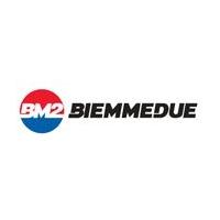 Biemmedue pressure washer