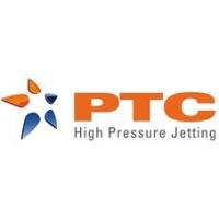 PTC pressure washer