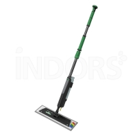 Auctions and Manual Cleaning Mop